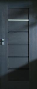 Drzwi Pol Skone Sempre 03S1
