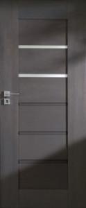 Drzwi Pol Skone Sempre 03S2
