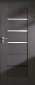Drzwi Pol Skone Sempre 03S3