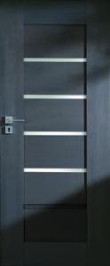 Drzwi Pol Skone Sempre 03S4