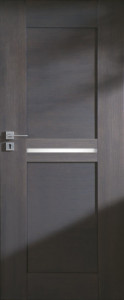 Drzwi Pol Skone Sempre 04
