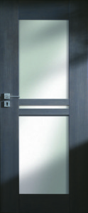Drzwi Pol Skone Sempre 05