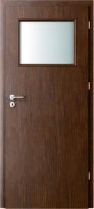 Drzwi Porta Classic 1.2