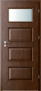 Drzwi Porta Classic 5.2