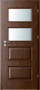 Drzwi Porta Classic 5.3