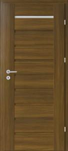 Drzwi Porta Koncept A.1