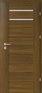 Drzwi Porta Koncept A.2