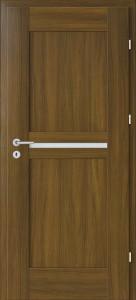 Drzwi Porta Koncept B.1
