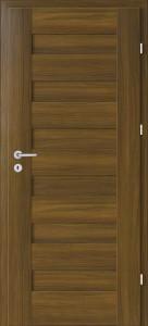 Drzwi Porta Koncept C.0