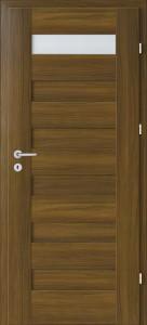 Drzwi Porta Koncept C.1