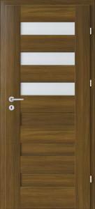 Drzwi Porta Koncept C.3