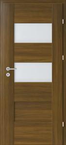 Drzwi Porta Koncept K.2