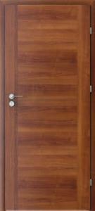 Drzwi Porta Nova 1.1