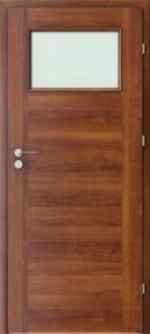 Drzwi Porta Nova 1.2