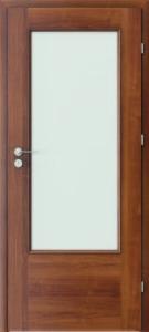 Drzwi Porta Nova 1.3
