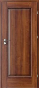 Drzwi Porta Nova 2.1