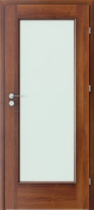 Drzwi Porta Nova 2.3