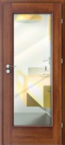 Drzwi Porta Nova 2.lustro