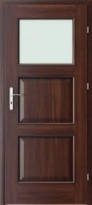Drzwi Porta Nova 4.2