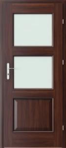 Drzwi Porta Nova 4.3