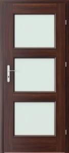Drzwi Porta Nova 4.4