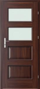 Drzwi Porta Nova 5.3