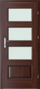 Drzwi Porta Nova 5.4