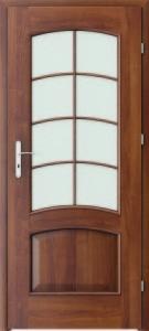 Drzwi Porta Nova 6.4