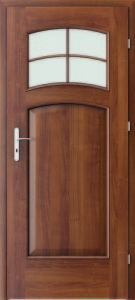 Drzwi Porta Nova 6.5