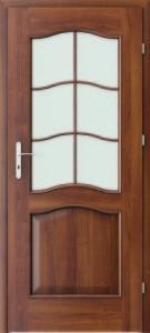 Drzwi Porta Nova 7.2