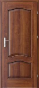Drzwi Porta Nova 7.3