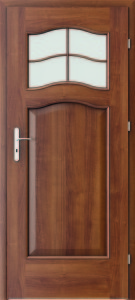 Drzwi Porta Nova 7.5