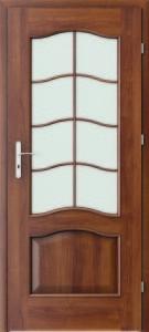 Drzwi Porta Nova 7.7