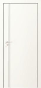 Drzwi Porta VECTOR B