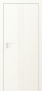 Drzwi Porta VECTOR F