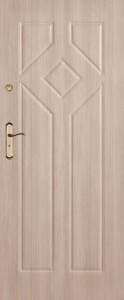 Drzwi wejściowe DRE Enter 16