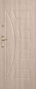 Drzwi wejściowe DRE Enter 17