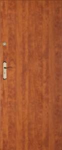 Drzwi wejściowe DRE SOLID 00