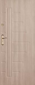 Drzwi wejściowe DRE SOLID 15
