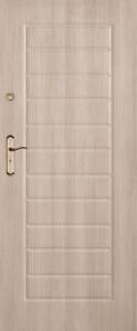 Drzwi wejściowe DRE SOLID 18
