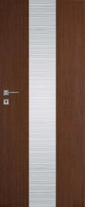 Drzwi DRE Vetro Natura B10