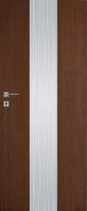 Drzwi DRE Vetro Natura B11