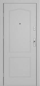 Drzwi Interdoor TOWER 2 antywłamaniowe