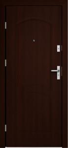 Drzwi Interdoor TOWER 3 antywłamaniowe