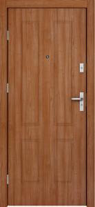 Drzwi Interdoor TOWER 4 antywłamaniowe