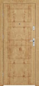 Drzwi Interdoor TOWER 5 antywłamaniowe