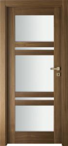 Drzwi Invado Domino 11