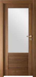 Drzwi Invado Domino 14