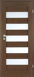 Drzwi Invado Domino 3