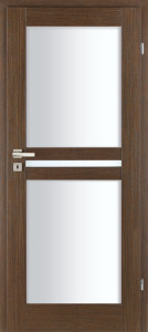 Drzwi Invado Domino 6